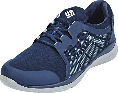 Zapatillas y zapatos Columbia Ats Trail Lf92 Outdry Kuv5cvupv